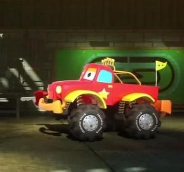 We are Monster Truck screenshot 1