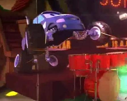 We are Monster Truck screenshot 3