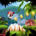 Super Jungle Jump