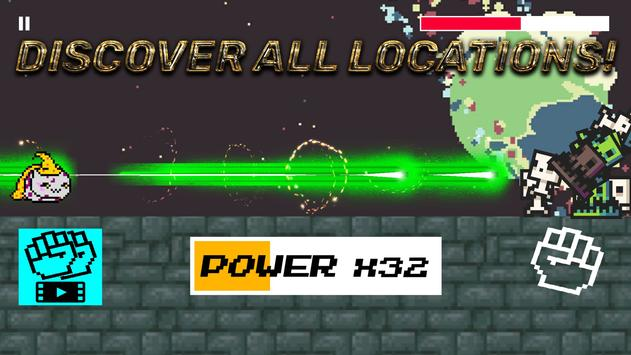 Brutal Battle Cats for Android - APK Download