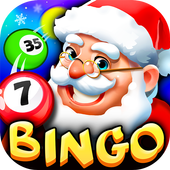 Bingo Holiday icon