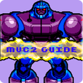 MVC2 Pocket Guide