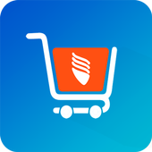Mercado Sur - Ofertas, sorteos y eventos icon