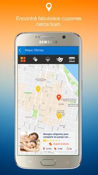 Mercado Sur - Ofertas, sorteos y eventos screenshot 3