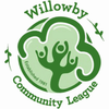 Willowby 圖標