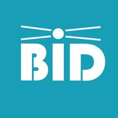 Bid Beacon иконка