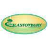 Glastonbury Community League 圖標