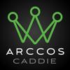 Arccos Caddie 아이콘