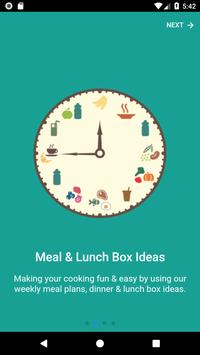 Archana's Kitchen - Simple Recipes & Cooking Ideas screenshot 5