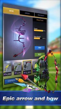 Archery Ace screenshot 2