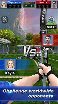 Archery Ace screenshot 3