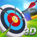 Archery Go APK