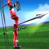 Archery Go Стрельба из лука игры, Стрельба из лука иконка