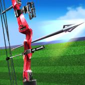 Archery Go - 射箭比赛,射箭 on pc