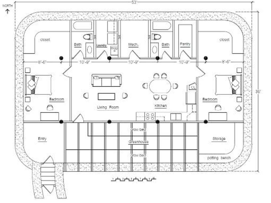 Android Için Mimari Ev çizim Apkyı Indir