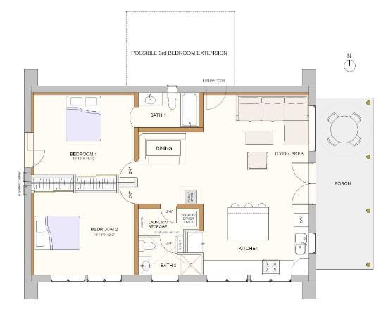 Dessin Maison D Architecture Pour Android Telechargez L Apk