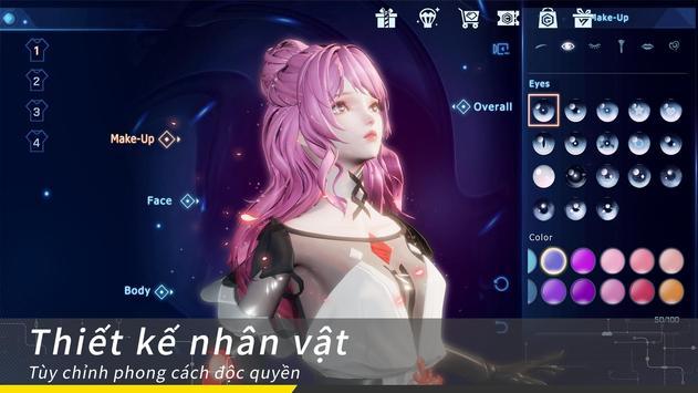 Dragon Raja screenshot 5