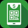 行動收款機 icon