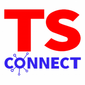 TS Connect icon