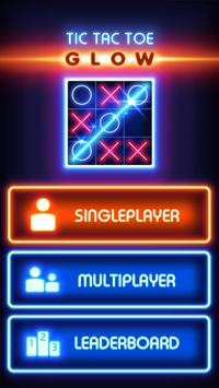 Tic Tac Toe Glow screenshot 5