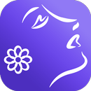 Perfect365: One-Tap Makeover APK