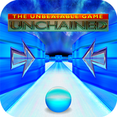 The Unbeatable Game Unchained иконка