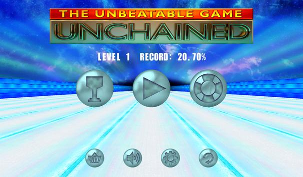 The Unbeatable Game Unchained screenshot 10