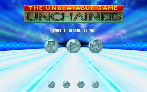 The Unbeatable Game Unchained screenshot 5