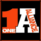 OneAlliance for Android - APK Download