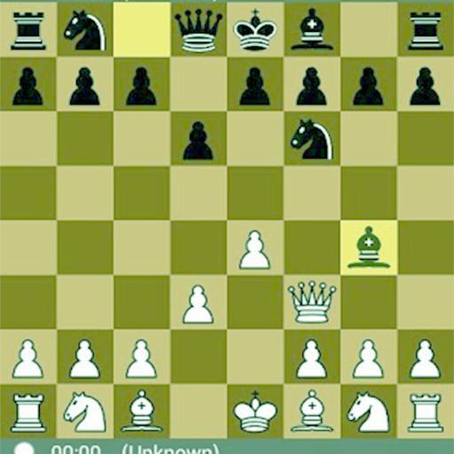 مرشح عام على الأقل تعلم لعبة الشطرنج للمبتدئين Sjvbca Org