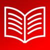 مكتبة الكتب المجانية 圖標