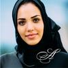 ArabianDate icon
