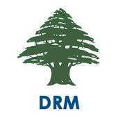 Lebanon Disaster Management icon