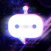 3D Galaxy SMS Messenger 2019 - Call app 圖標