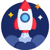 Quantum Space Journey (Unreleased) icon
