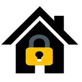 Arbel Home Security ikona