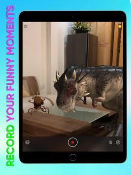 AR Buddy screenshot 6