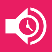 Audio Profile (Scheduler) icon