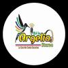 ikon Argelia Estéreo 99.4 FM