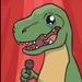Chistoso Rex