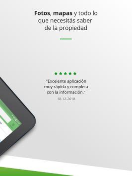 Argenprop screenshot 8