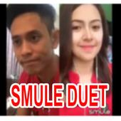 Duet Smule New 2019 - Munggah Maneh icon