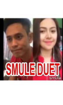 Duet Smule New 2019 - Munggah Maneh screenshot 1