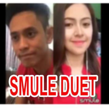 Duet Smule New 2019 - Munggah Maneh screenshot 2