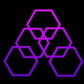 Arena Blockchain icon