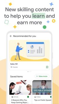 Kormo Jobs screenshot 4
