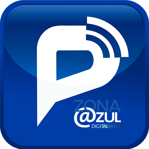 Download Digipare: Blue Zone Parking – Mobile Pay For Android 2021