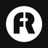 Mobili Fiver icono