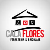 Cala Flores icon