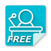 Bible Talks Notes FREE icon